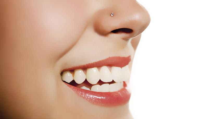 El piercing de la nariz: cuidados y posibles problemas - Apréndete