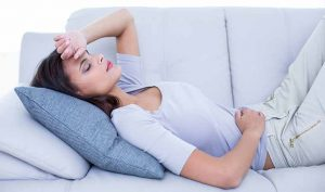 ¿Qué es la premenopausia y cuáles son sus síntomas? - Apréndete