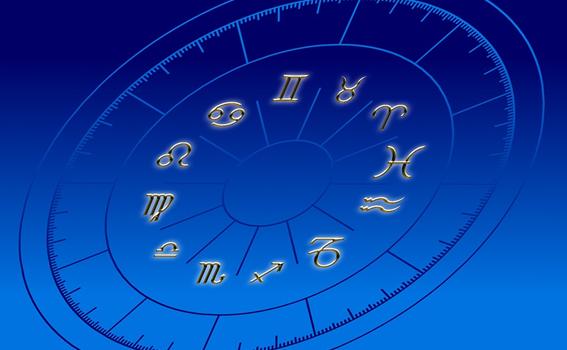significado del horóscopo