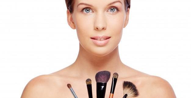 5 trucos para obtener un maquillaje natural
