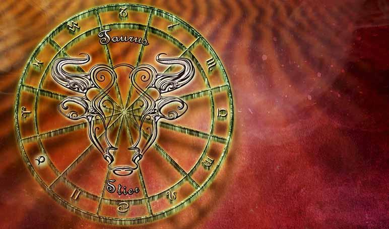 Los 7 rasgos de personalidad del horóscopo Tauro - Apréndete
