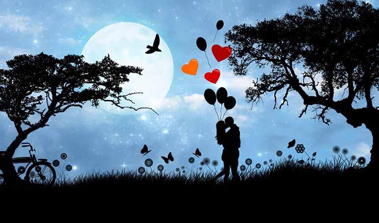 Cómo saber si estás enamorada: 7 claves para descubrirlo - Apréndete