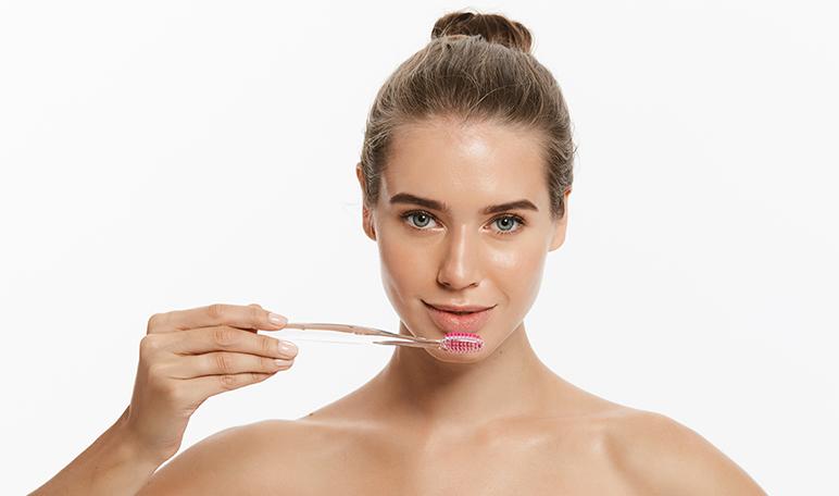 Principales cuidados del piercing de la lengua - Apréndete
