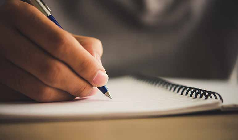 ¿Se puede detectar la dislexia en adultos? - Apréndete