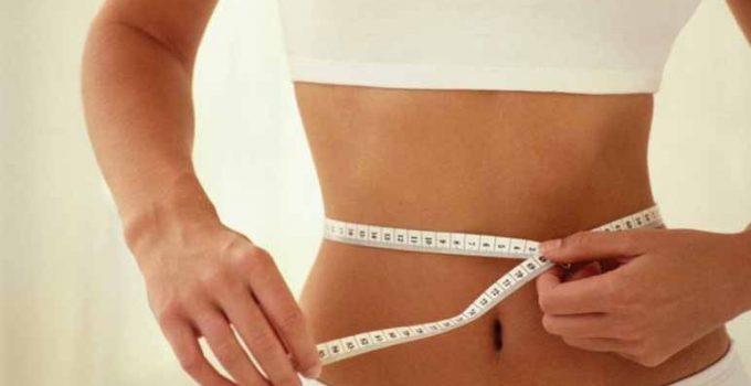 6 ejercicios para perder barriga