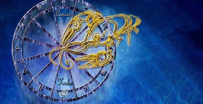 Los 7 rasgos de personalidad del horóscopo Cáncer - Apréndete