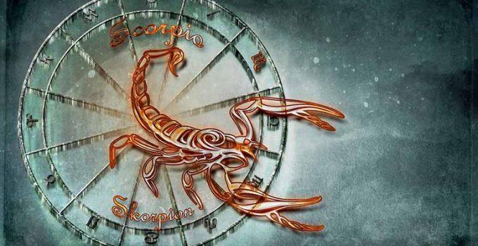 Los 7 rasgos de personalidad del horóscopo Escorpio - Apréndete