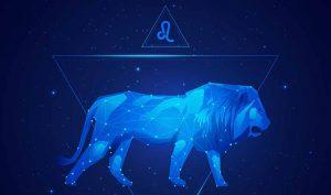 Los 7 rasgos de personalidad del horóscopo Leo - Apréndete