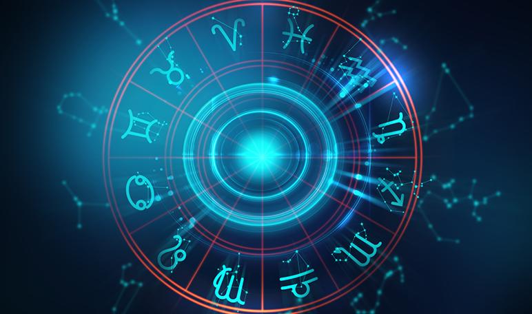 Los 7 rasgos de personalidad del horóscopo Libra - Apréndete