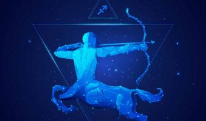 Los 7 rasgos de personalidad del horóscopo Sagitario - Apréndete
