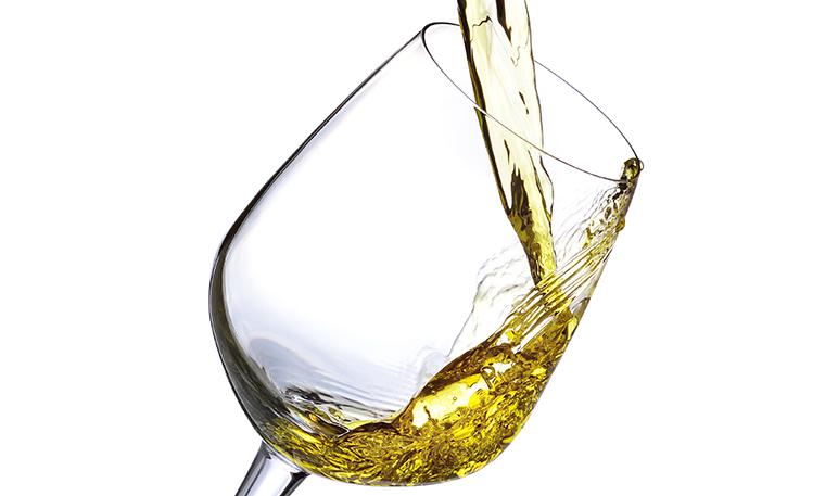 Receta de salchichas al vino - Apréndete
