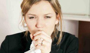 7 remedios caseros para la tos - Apréndete