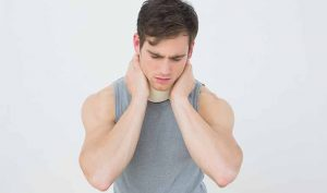 Remedios para el esguince cervical - Apréndete