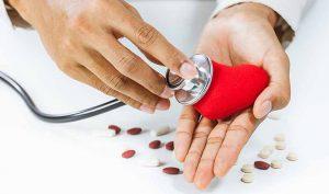 Usos de la amoxicilina y sus efectos secundarios - Apréndete