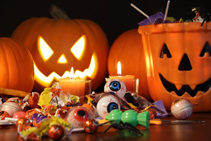 5-ideas-de-manualidades-para-halloween-2