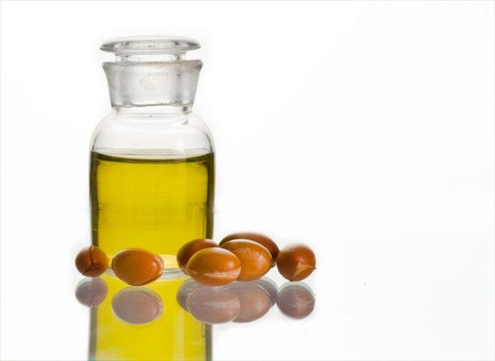 aceite-de-argan-5
