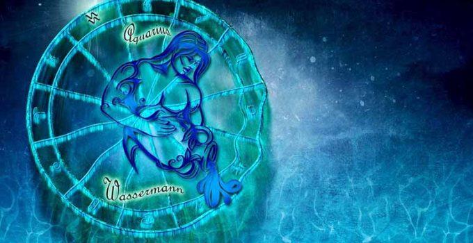 Los 7 rasgos de personalidad del horóscopo Acuario - Apréndete