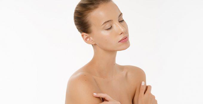 5 remedios caseros para eliminar los granos de la cara - Apréndete