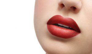 Cómo prevenir el herpes labial - Apréndete