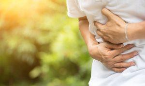 Cómo prevenir la apendicitis - Apréndete