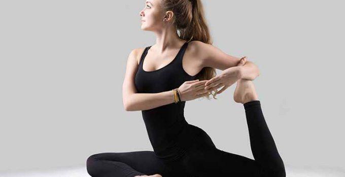 Todo lo que necesitas saber sobre el Hatha Yoga - Apréndete