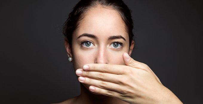 5 remedios caseros para quitar el hipo - Apréndete
