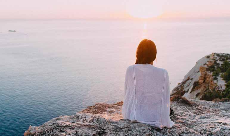 Cómo superar una separación - Apréndete