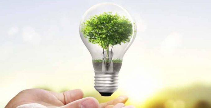 7 trucos para ahorrar luz en casa - Apréndete