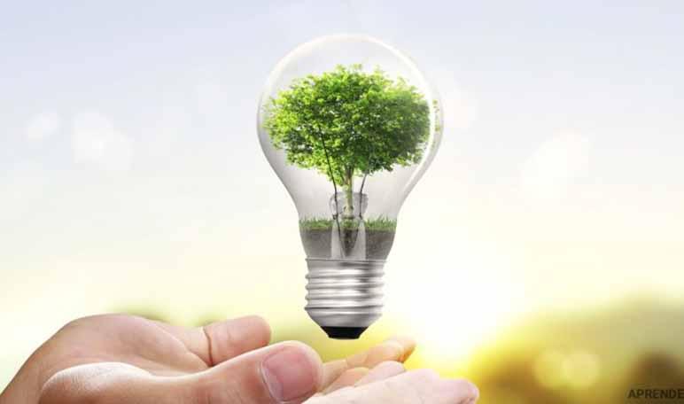 7 trucos para ahorrar luz en casa y cuidar el medio - Ahorrar para una casa ...