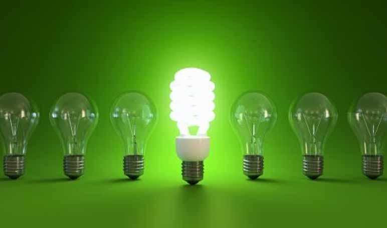 7 trucos para ahorrar luz en casa y cuidar el medio ambiente apr ndete - Trucos ahorrar en casa ...