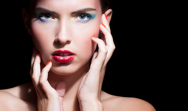 Aplicación del aceite de jojoba para el acné - Apréndete
