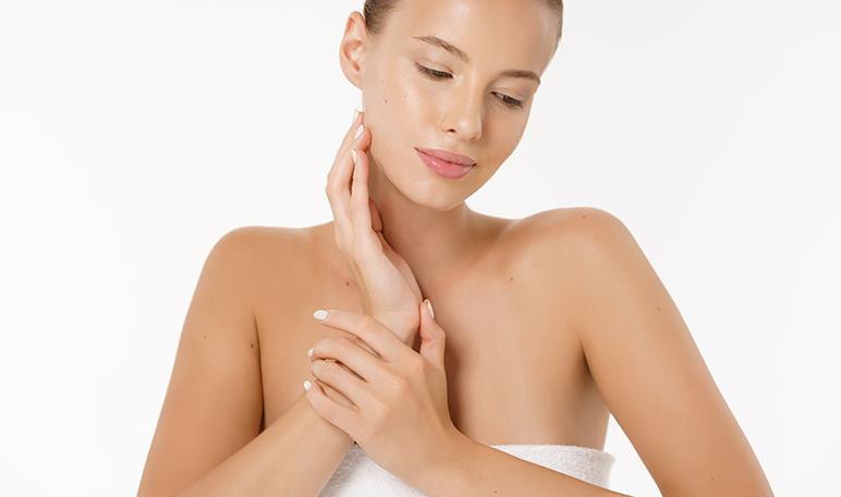 Propiedades del aceite de jojoba para la piel - Apréndete