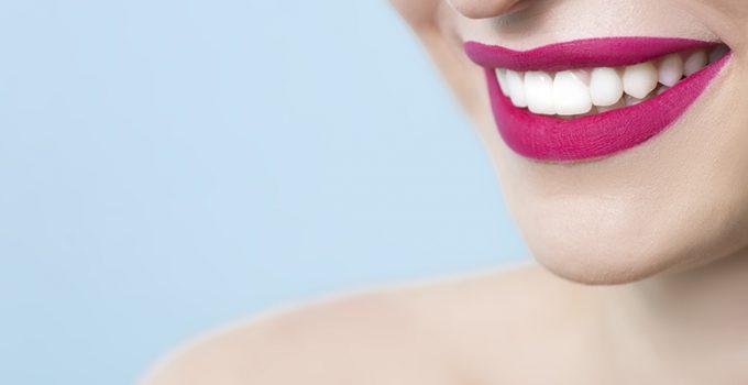 5 remedios caseros para el herpes labial - Apréndete