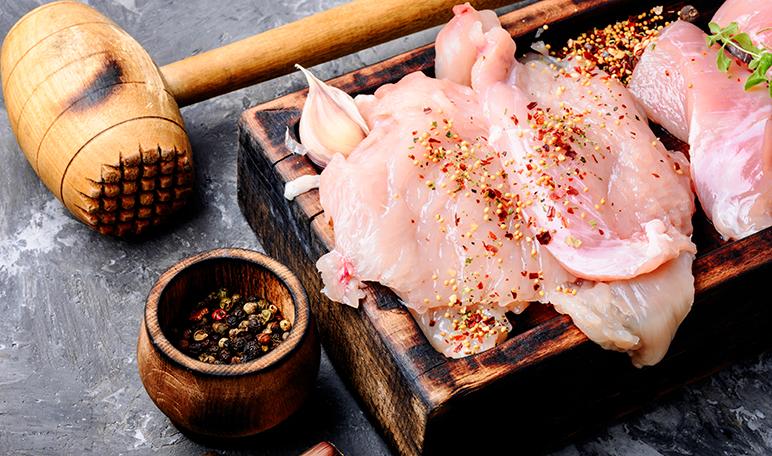 Cómo preparar croquetas de pollo en la thermomix - Apréndete