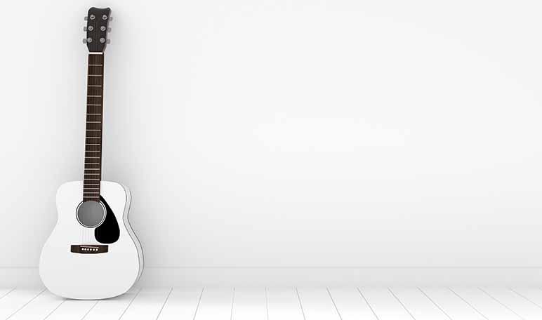 ¿Quién está considerado el mejor guitarrista del mundo? - Apréndete