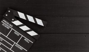 ¿Cuáles son las películas más emocionantes de la historia? - Apréndete