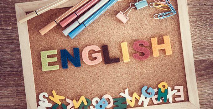 Beneficios para los niños de aprender un nuevo idioma - Apréndete