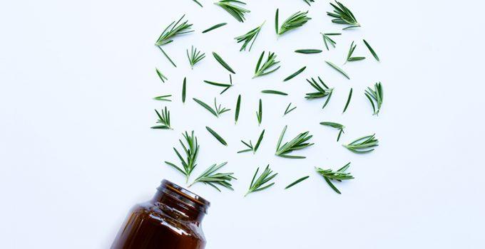 8 remedios homeopáticos para curar el insomnio - Apréndete