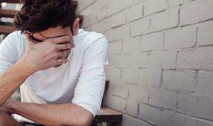 Remedios homeopáticos para la ansiedad - Apréndete