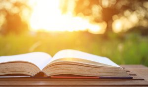 4 bestsellers de Julio Verne - Apréndete