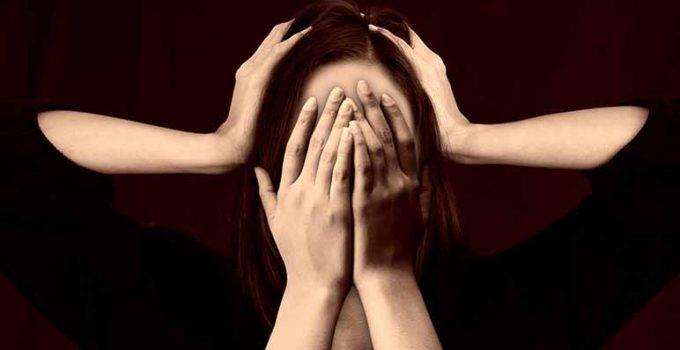 Cómo combatir el estrés en la piel