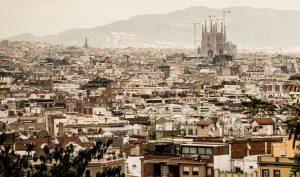 Descubre cuáles son los 7 mejores bares de Barcelona