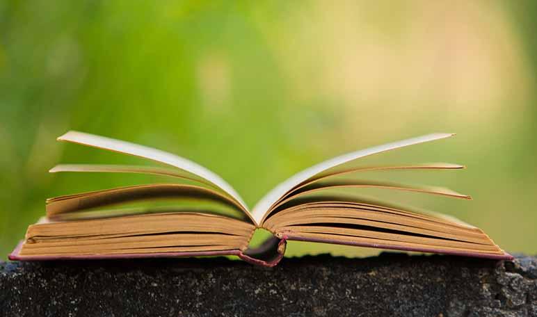 Los 5 mejores libros de misterio de la historia - Apréndete