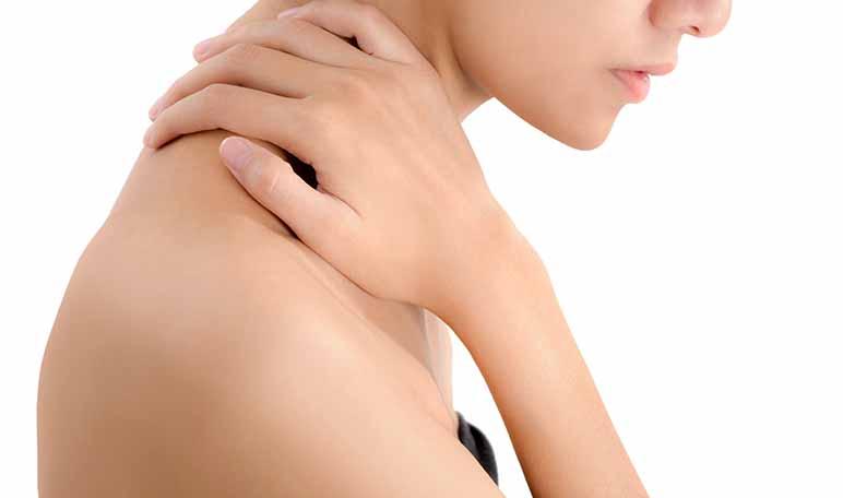 ¿Qué es el estrés en la piel y cómo puedes combatirlo? - Apréndete