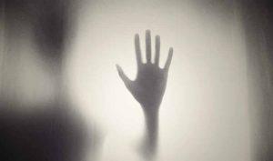 10 libros de terror que tienes que leer