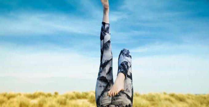 3 ejercicios para adelgazar las piernas