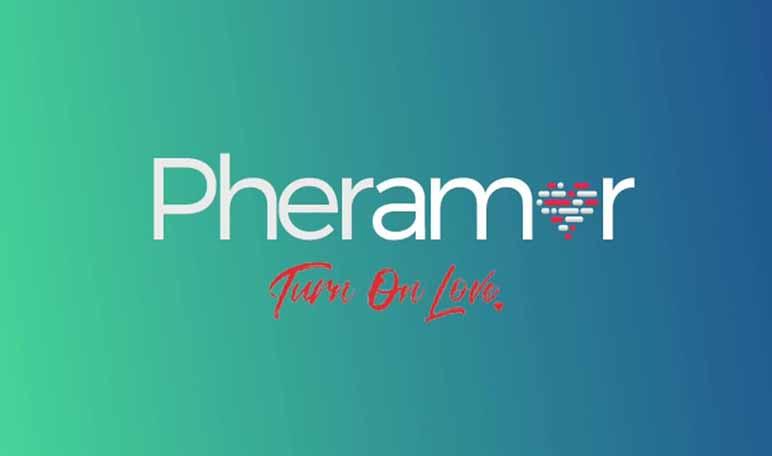 Pheramor, una app para encontrar pareja basándose en el ADN