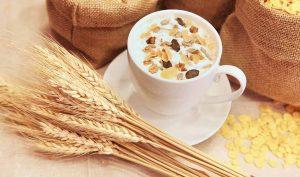 7 alimentos que te ayudarán a combatir la anemia