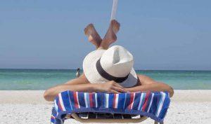 6 consejos para prevenir el cáncer de piel