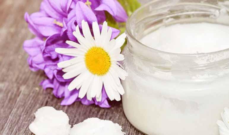 ¿Cuál es la cosmética natural más demandada? - Apréndete